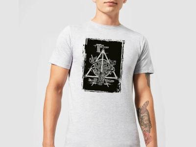 Harry Potter T-Shirts für nur 10,99€