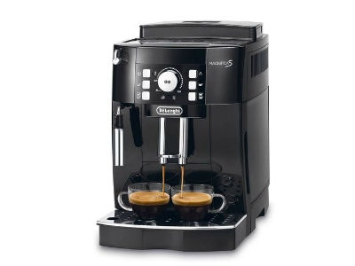 De' Longhi-Kaffeevollautomat ab 275,97€