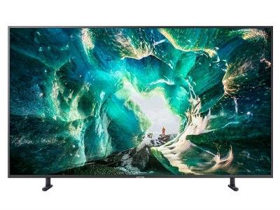 Samsung UE55RU8009 ab 765,71€