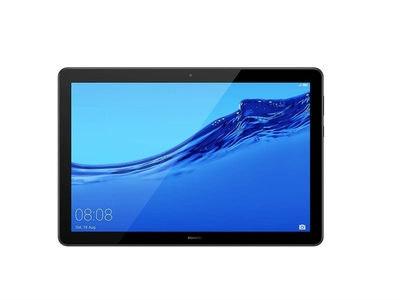 Huawei MediaPad T5 10.1 32GB ab 149€